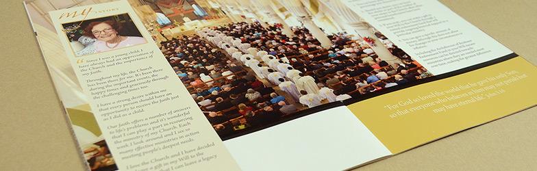 AoB Brochure