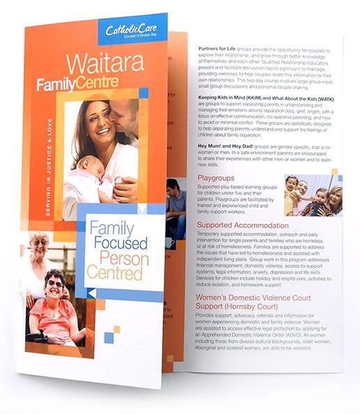 Waitara Family Centre