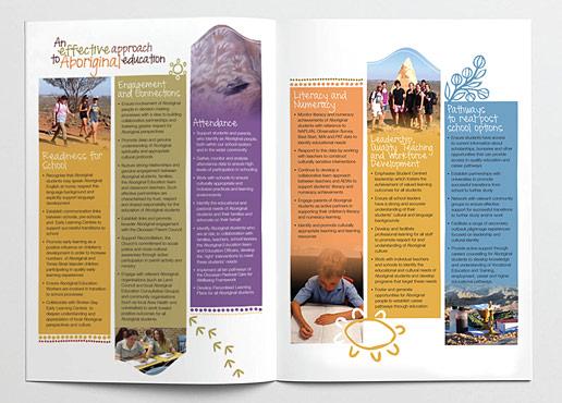 brochureinside