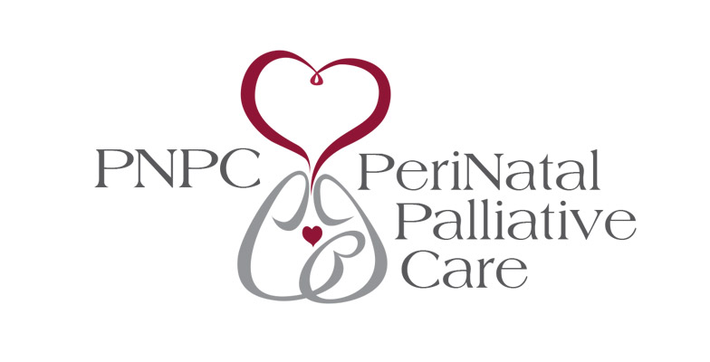 PNPC Logo